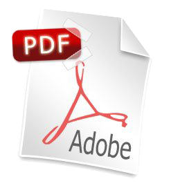 Letlthet Pdf formtumban!